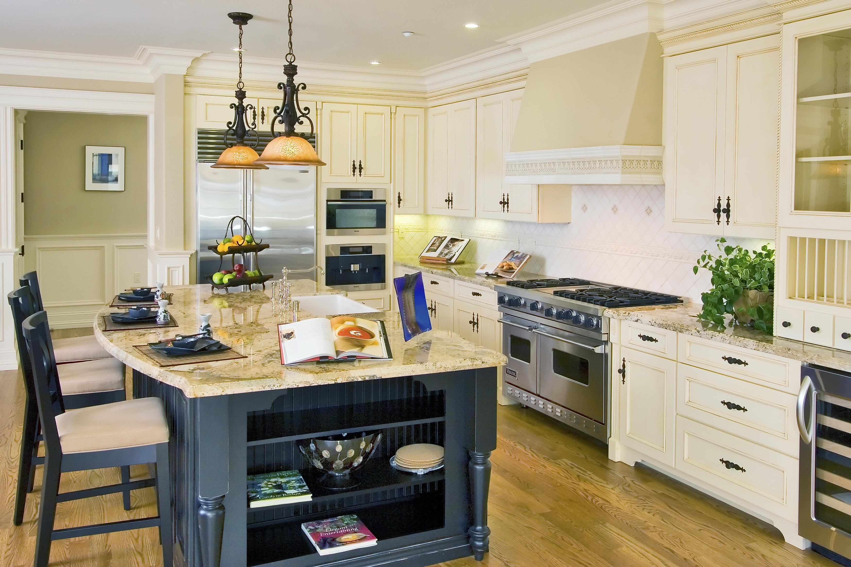kitchen remodeling in bethlehem pa