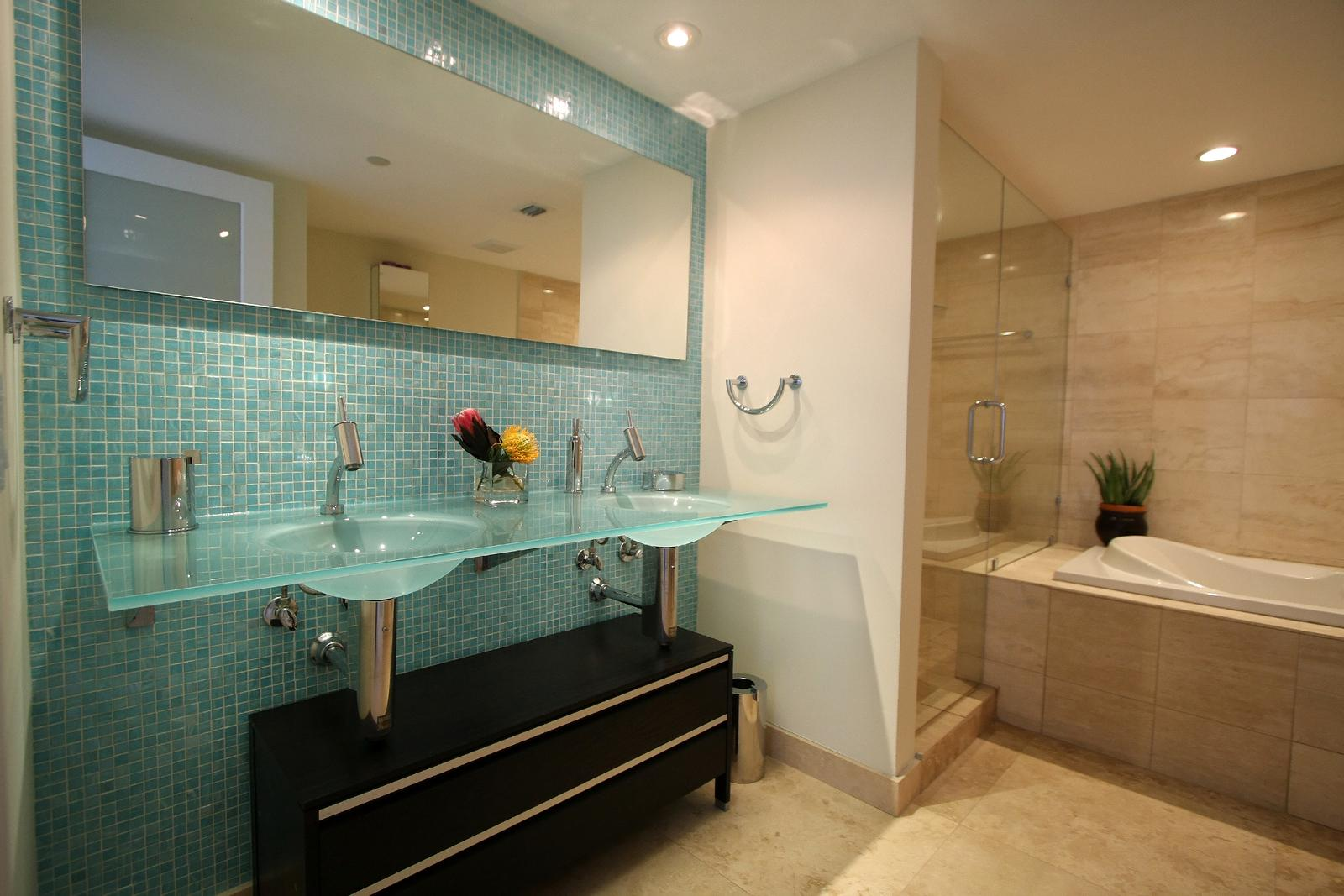 Bathroom Remodeling In Allentwon PA - Allentown bathroom remodeling