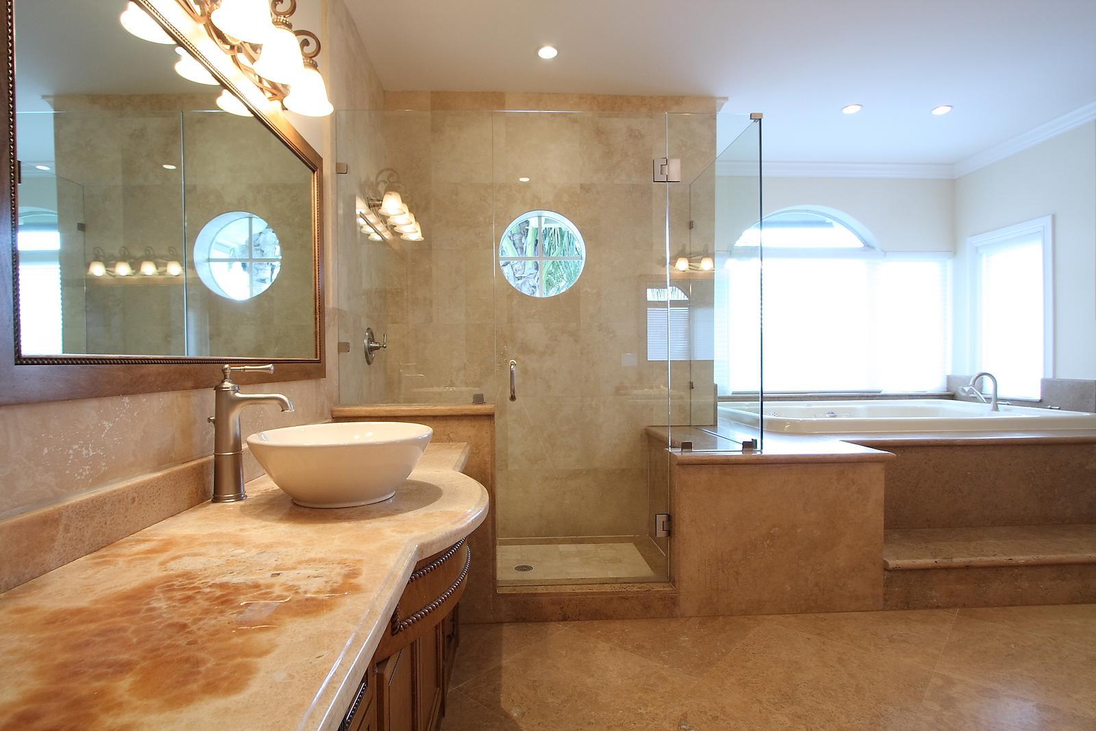 Lehigh-Valley-Bathroom-Remodeling