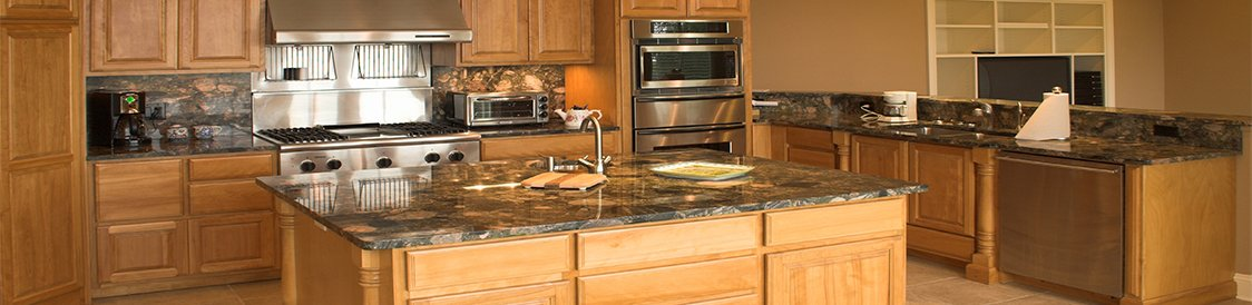 Kitchen Remodeling in Northampton PA