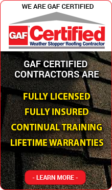 American Construction & Roofing Images